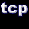 TCP Data